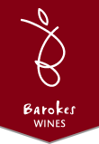 Barokes Wines
